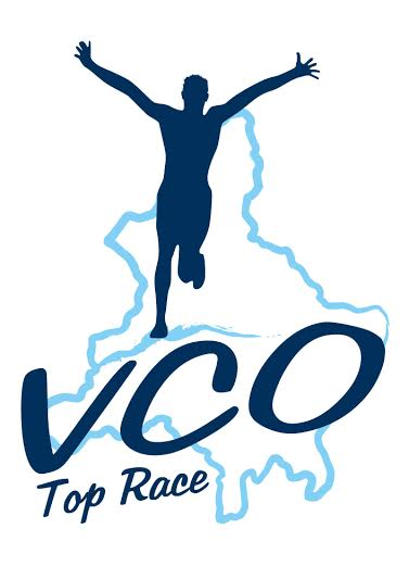 VCO TOP RACE